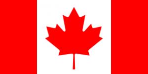 musica de canada tipica folklorica tradicional canadiense