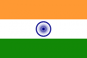 musica hindu la india indu tradicional tipica folklorica