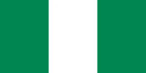 musica nigeriana de nigeria tipica tradicional folklorica